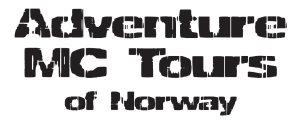Adventure MC Tours of Norway